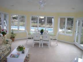 Interior Pictures Of Sunrooms Vaab Design International 187 Archive 187 Sunroooms And