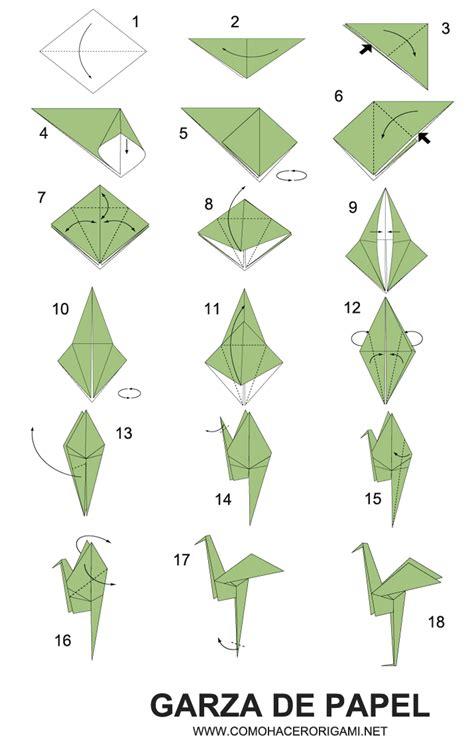 De Origami - basic origami images images