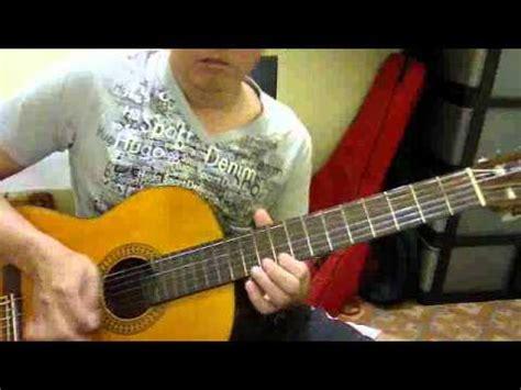 belajar kunci gitar republik hanya ingin kau tahu akustik gitar belajar lagu c i n t a d bagindas doovi