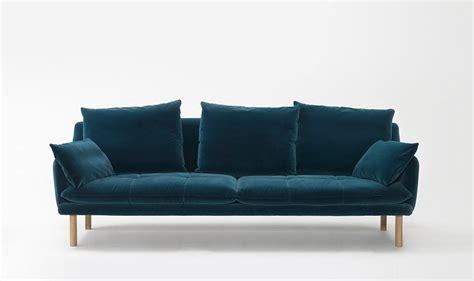 Jardan Sofa by Best Velvet Lounges And Armchairs Australia Popsugar