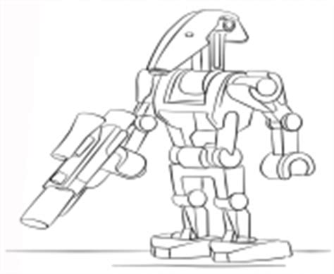 lego droid coloring pages star wars coloring pages