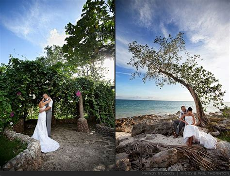 Wedding Republic by Altos De Chavon Wedding Pictures Search Maru S