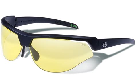 gargoyles cardinal pr sunglasses