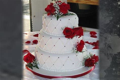 Cakes For Weddings Near Me by Wedding Dress Wedding Anniversary Cakes Wedding Cakes