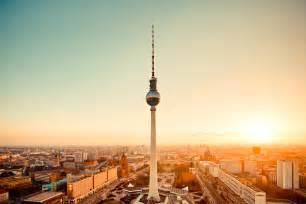 Kitchen Design App Free international movies that were filmed in berlin