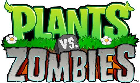 nombres de plants vs zombies apexwallpapers com plants vs zombies edici 243 n goty de regalo en origin