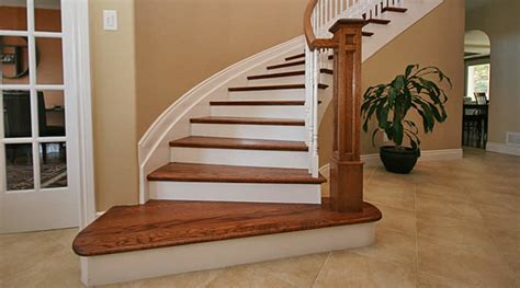 staircase types types of stairs an architect explains architecture ideas