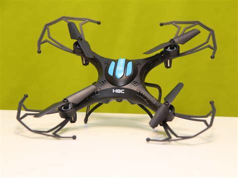 Drone H8c eachine h8c mini quadcopter review quadcopter