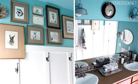 17 best images about paint on paint colors paint and bonus rooms
