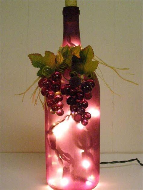 17 best ideas about wine themed decor on pinterest wine