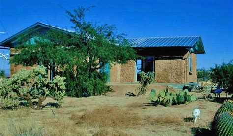 hay bale house plans home plans design straw hay bale home plans