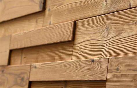 rivestimento interno in legno pozzebon rivestimento in legno irregolare a conegliano