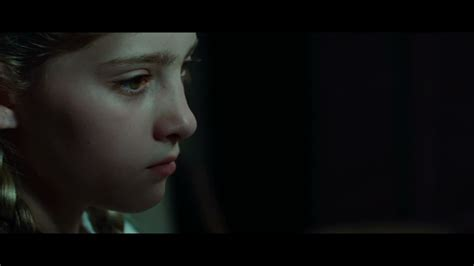 primrose everdeen images the hunger games trailer 2 hd