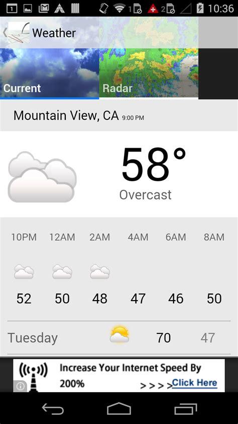 earthquake alert app earthquake alert app news amazon it appstore per android