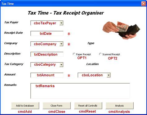 format date yyyy mm dd vb net excel vba textbox date format validation vb net excel
