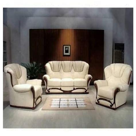 fancy sofa set fancy sofa set smileydot us