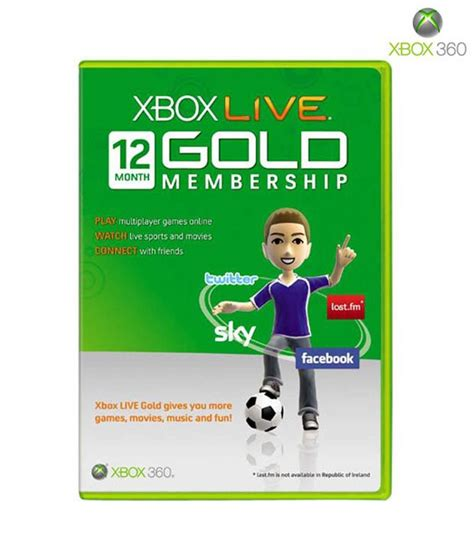 buy xbox  gold card  gta    months    price  india snapdeal