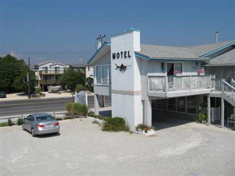 hotels in barnegat light nj shore inn barnegat light nj reviews photos