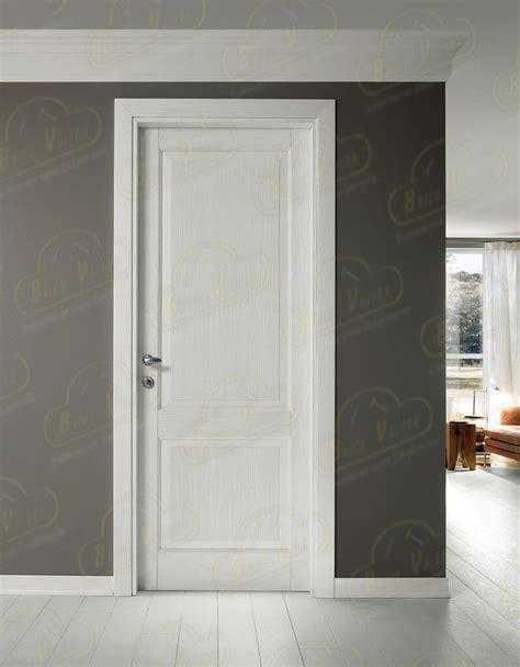 puertas blancas interior puertas blancas lacadas