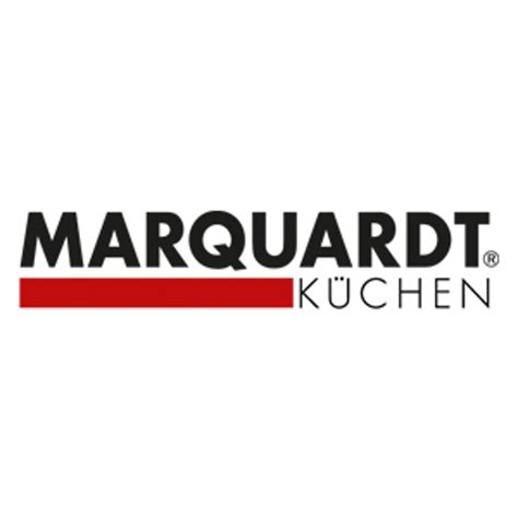 Marquardt Küchen Essen