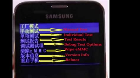 Kp630 A Samsung Galaxy J7 Soft Je Kode Tyr686 1 how to factory reset a china android phone with