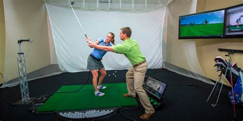 golf swing terms making sense of vague golf instruction terms the golftec