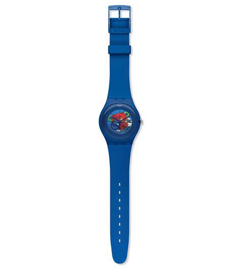 Jam Tangan Swatch Original 100 Suos101 Color My Lacqueredtrendy swatch jual jam tangan original fossil guess daniel