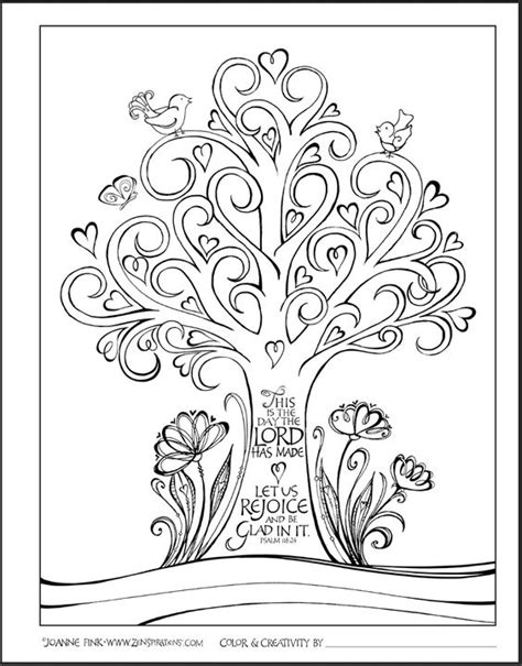 coloring pages for adults bible free downloadable create color pattern play scripture