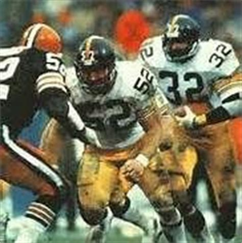 mike webster bench press pittsburgh steelers on pinterest 158 pins