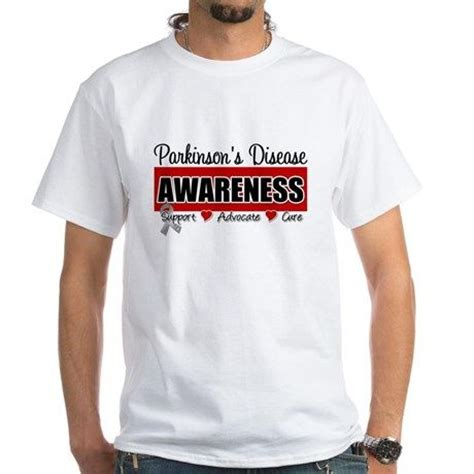 9 best images about parkinsons awareness on pinterest 17 best images about parkinson disease awareness shirts on