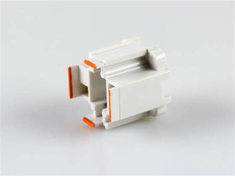 G24d 1 Sockel by 26 Watt Cfl G24d 3 Socket 26 Watt Cfl G24d 3 Socket Bulbs
