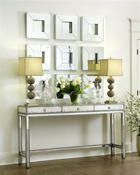 living room mirrored furniture 30 best ideas about mirrored furniture on ux ui designer living rooms and