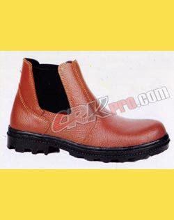 Sepatu Boots Petani toko sepatu pdh boot polisi