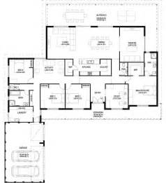 Country Style House Floor Plans by Best 20 Floor Plans Ideas On Pinterest