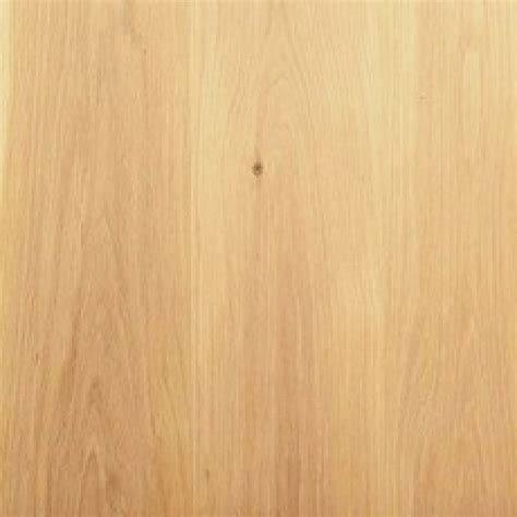 american oak flooring prime grade 150x25mm