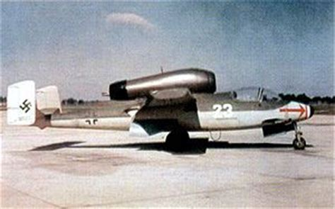 powering the luftwaffe german aero engines of world war ii books the heinkel he 162 volksj 228 ger german quot s fighter