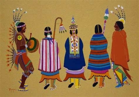 imagenes de personas mayas la verdad vestimenta de la cultura maya