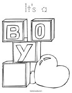 baby shower coloring pages baby boy coloring pages getcoloringpages