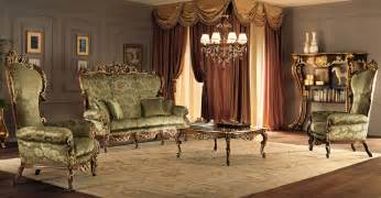 Dining Room Italian Furniture   Decosee.com