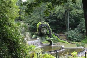 Botanical Gardens Atlanta by Inspiration In Atlanta