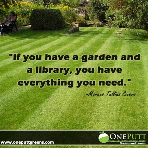 lawn care quotes 11 best lawn care quotes images on favorite