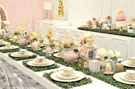 tea room miami adrienne bosh sparkles and shines in newest