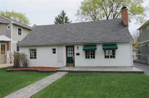 houses for sale lombard il 129 s stewart ave lombard illinois 60148 detailed property info reo properties and bank