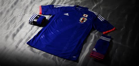 adidas kit wallpaper world cup 2014 football kit release adidas presents new