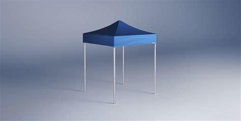 gazebo pieghevole 2x2 gazebo pieghevole 2x2 m impermeabile e ignifugo mastertent