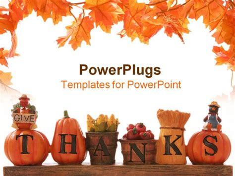 Thanksgiving Powerpoint Templates Best Business Template Thanksgiving Powerpoint Templates Microsoft
