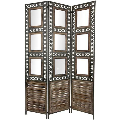 photo frame room divider 6 ft antiqued photo frame room divider roomdividers