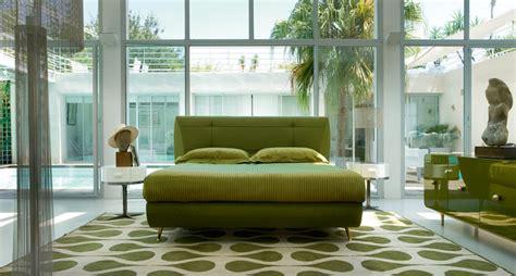 Deco Miami Style Deco Miami Style