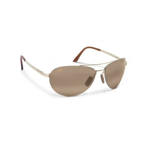 Kacamata Clip On Jogja jim aviator polarized sunglasses www tapdance org