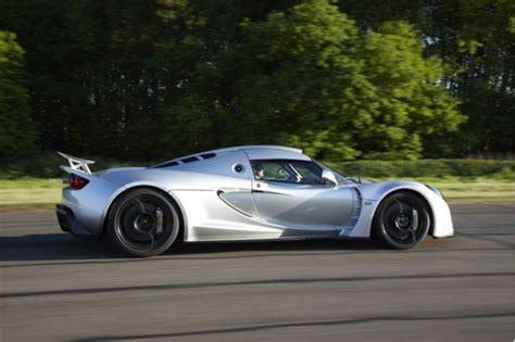2011 dodge viper hennessey venom gt production viper 918 spyder leak venom gt record